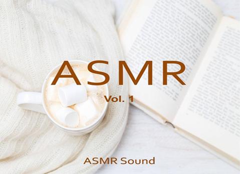 먹방, ASMR 편집자 구합니다.