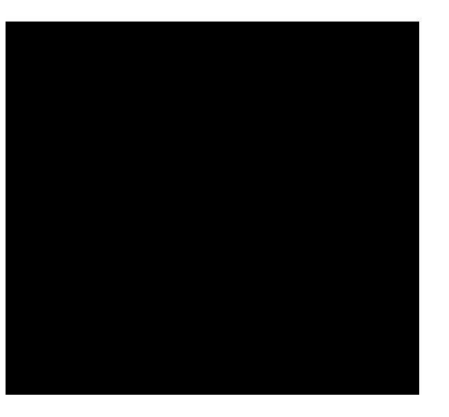 [Cre8] 11만 구독자 인싸담당자 채널 및 신규 채널(오픈 예정) 편집자를 구합니다