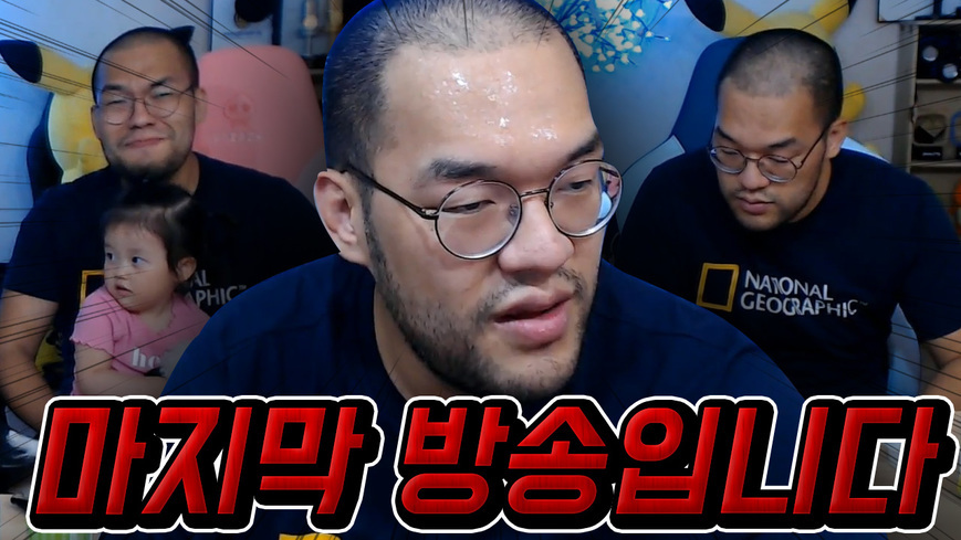 고퀄리티 예능편집자 편집 문의만 해도 OK!