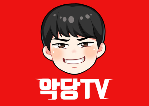★방송/유튜브 일러스트★ 프로필/배너/채널아트/대기화면 커미션(외주)