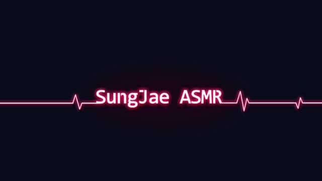 먹방 ASMR 유튜브 편집자 구인합니다!